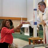 July Baptism - IMG_1324.JPG