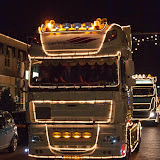 Trucks By Night 2014 - IMG_3885.jpg
