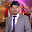 Atif Mushtaq's profile photo