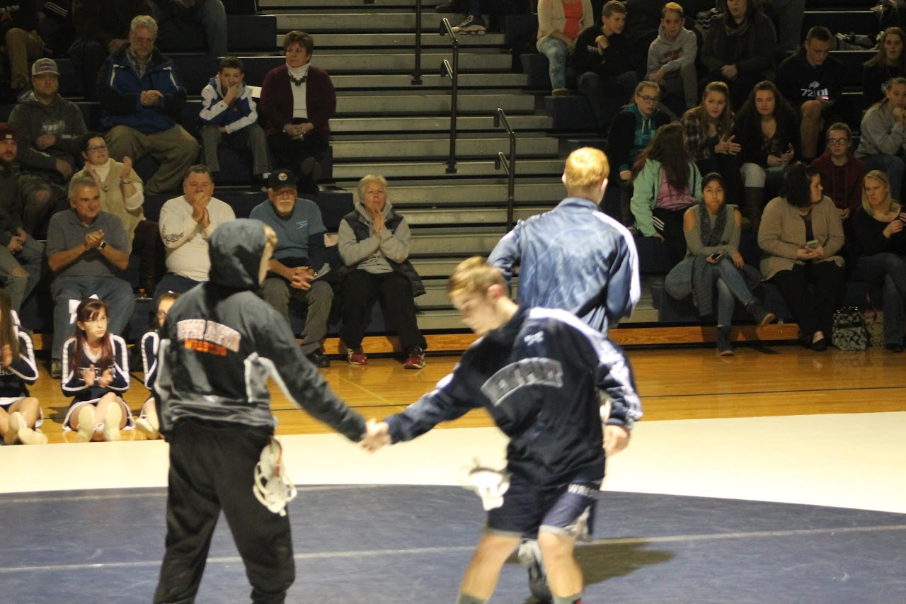 Wrestling - UDA at Newport - IMG_4698.JPG