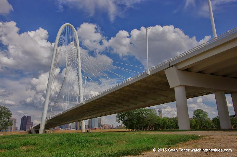 09-06-14 Downtown Dallas Skyline - IMGP2029.JPG