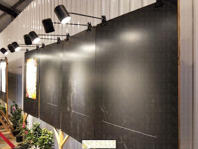 活動會場布置 規劃 音響樂器設備租借 燈光特效器材租借 舞台與鷹架搭設 各式帳棚搭設 TRUSS結構搭設 設計 充氣迎賓拱門租借 泡泡機 煙霧機,投影機,數位電視,LED燈,PAR燈,字幕燈球,發電機,會議桌椅,地毯,各式器材販售 紅絨 新竹 台灣 台北 北市 竹北 出租 阡景燈光音響 屋頂TRUSS 清水公園 親水公園 天燈 新竹世博館 啟動 六米帳 舞台 許願天燈 樂器 co2 宏佳藤 機車展 新竹市警察局 街舞大賽 比賽 會議桌 海角七號 論壇 魏德聖 陳玉勳 電影 總譜師 暢談電影 走秀台 看台 T字台 玄藏 中華大學 元培 香山區 學生 台中 特展 軌道 鐵軌 紀念 講台 記者會 馬英九 總統 開幕 屋頂 啟動 燈球 新竹世博 中國  格鬥台 武功 功夫協會 簡易式舞台 檢疫 演習低碳蔬食 中油 希望盃 馬術 馬場 桃園 新竹加速中心 清華大學 創新 中秋節 烤肉 中悅 台北內湖國小 錸德科技 接龍帳 清掃大地 金鐘 五十 50 桃園創作獎 活動入口 運動城市 東眼山 重機展 啟德 淨灘 三米 帆布輸出 地球日 80吋 150吋 投影幕 音箱  樂器 jc120 trace elliot 715x 工業技術研究院 防災演習 防汛 水災撤離演練 防災演習 規劃工程 吊車 指揮中心 方坡提 模擬 房屋 立牌 輸出 傳統戲曲 中華文化 清華大學 空拍 攝影 演習 夾燈 展場夾燈 鵝頸燈 吊畫燈 指示牌燈 告示牌燈 PC聚光燈 變 角 度 聚 光 燈 追蹤燈 媽祖 文化節 會議桌椅 看板 訂製 中華大學 建築學系 展覽燈 簡易音響出租 立牌 草地 電影 草地電影 唔同基金會 環境整合  戶外音響 白色三米帳 路跑 千人路跑 變裝路跑 自行車賽 投影幕出租 金鏟 開工 動土 龍柱 中原大學 迎新 同學 小叮噹 遊樂園  火舞 長榮 中時 張國煒  世界大學運動會 世大運 高流明度投影機 電視牆 畢業公演  展場背板圖 宮廷帳篷 六米 帝王帳 阿里山帳 可延伸長度 多種寬度 龍帳 台灣總統 總統 馬英九 FBT nexo α nexo Peavey PR-10 MA 12V2 LotusLine MA Series 15 新竹風箏祭 王子復仇 星宇航空 元培 便宜 燈光音響 優質 優良 推薦 合適 希望 營火晚會  60cm 30cm 水閘門 水濂幕 洗車 灑水 戴遮光罩 追蹤燈 攝影燈 攝影棚燈光規劃 燈光買賣 麥克風架 譜架 攝影棚規劃 眼科協會 年會 白內障手術教學 動畫系 年度發表會 見面會 圓型 夾燈