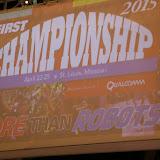 FRC World Championships 2015 - 20150425%2B07-07-32%2BC70D-IMG_2630.JPG