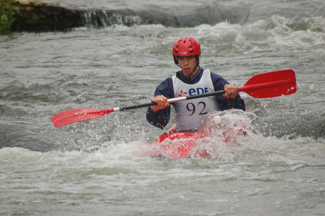 Ch France Canoe 2012 Descente Louviers - France%2BCanoe%2B2012%2BDescente%2B%2528109%2529.JPG