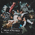 HILLSONG YOUNG & FREE LANZA NUEVO EP, «TODOS MIS MEJORES AMIGOS»