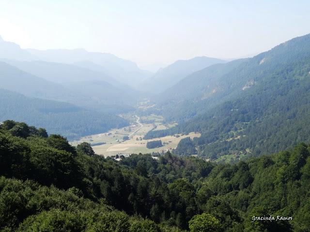 passeando - Passeando pela Suíça - 2012 - Página 27 DSC03496