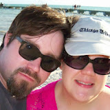 Key West Vacation - 116_5524.JPG
