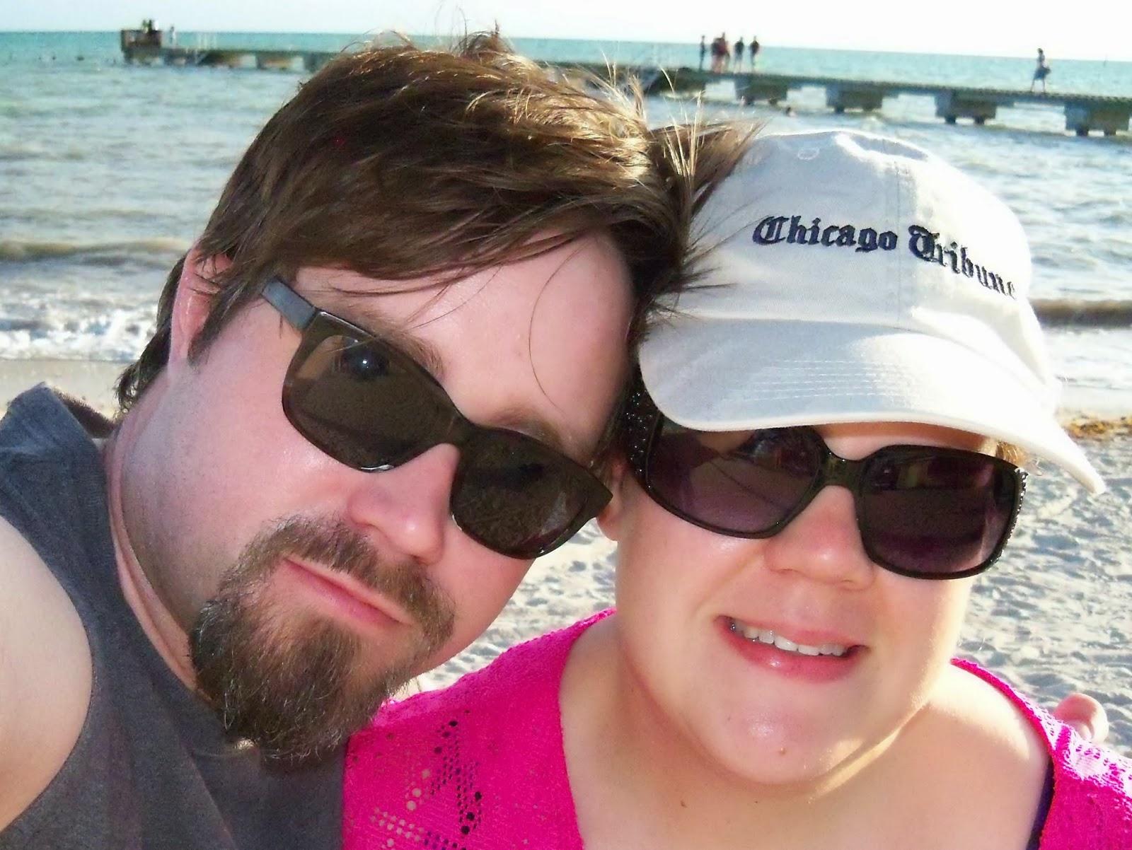 Key West Vacation - 116_5524.JPG