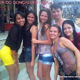 NYVER_DE_GONÇALVES_LIMA_NO_KAMALEAO