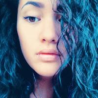 Monique Black's avatar