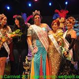 MrsCarnival2011