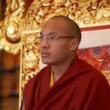 SandersH.H.Karmapa2-007043.jpg