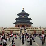 Beijing & Environs