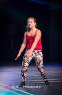 Han Balk Agios Dance-in 2014-1054.jpg
