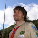 Ribno 2006