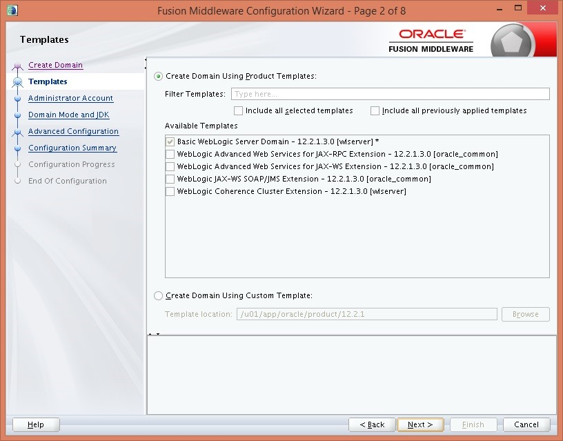 [oracle-weblogic-12-config-03%5B2%5D]