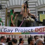 gay_pride_roma_2005_digayproject_07.JPG