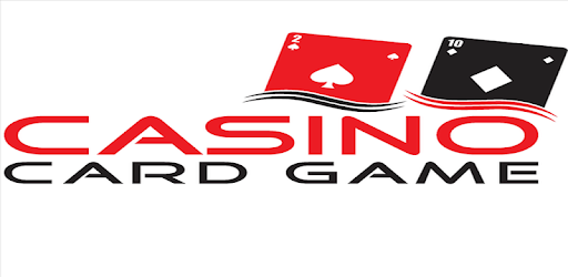 casino card memory game