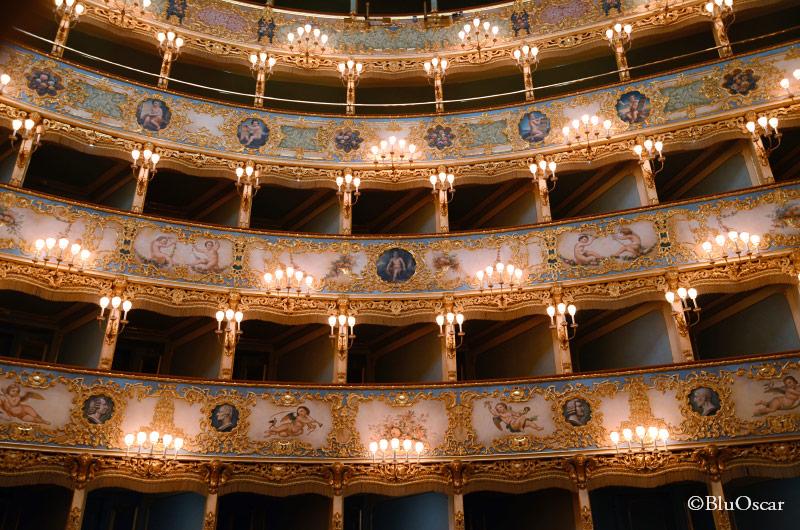 Teatro la Fenice 15 03 2018 BluOscar N 17