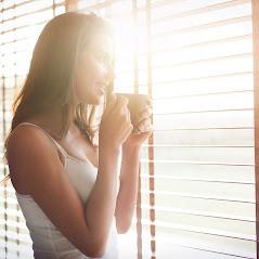 Coffee drinking is healthy Bona Fide