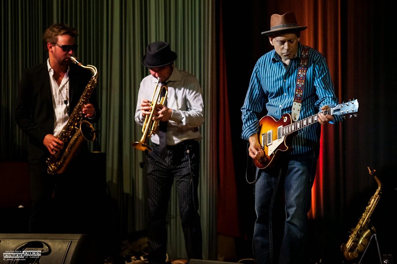Raphael Wressnig & The Soul Gift Band - SAER_20150513DSC_6833.jpg
