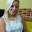 Fabiana Siqueira's profile photo