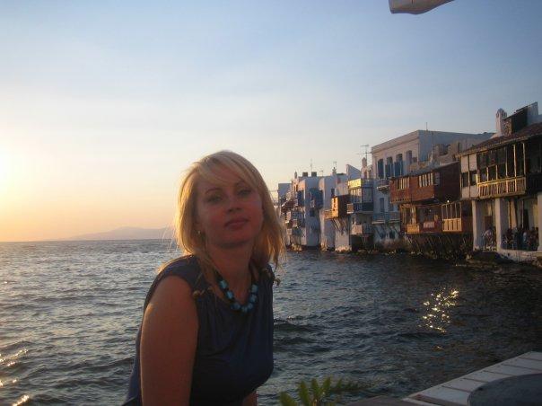 Olga Lebekova Author 10, Olga Lebekova