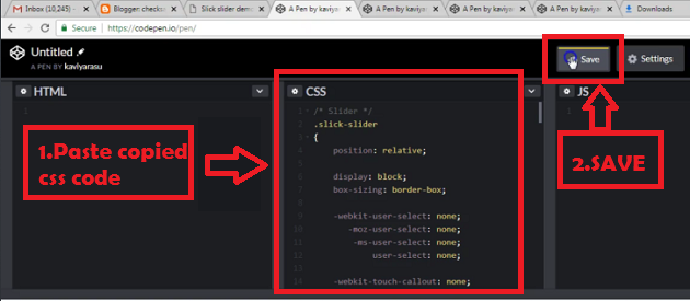 paste-and-save-copied-css-code-in-codepen