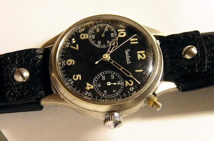Часы времен вов продать стоимость билетов московский часы зоопарк работы
