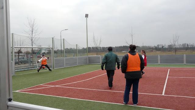 Priateľský futbalový zápas žien z JUHu a z Lábu - P1070321.JPG