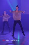 Han Balk Voorster dansdag 2015 middag-2262.jpg