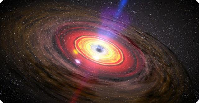 hawking-agujero-negro