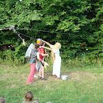 Kamp jongens Velzeke 09 - deel 3 - DSC04738.JPG
