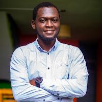 Profile picture of Kangah Donatien KOFFI