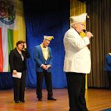 22. Januar 2012 Königliche Niedlichkeiten v. phelan