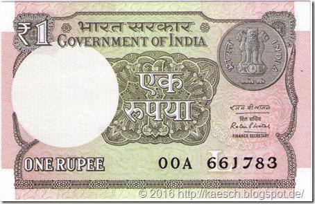 indien_1_