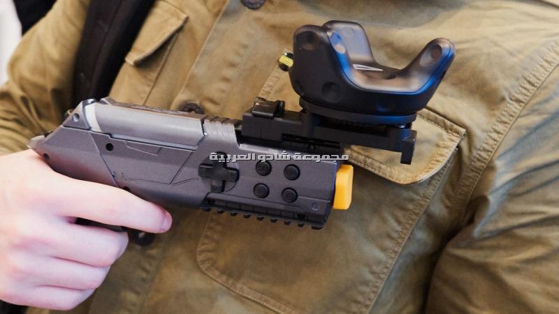 [toy-gun%5B10%5D]