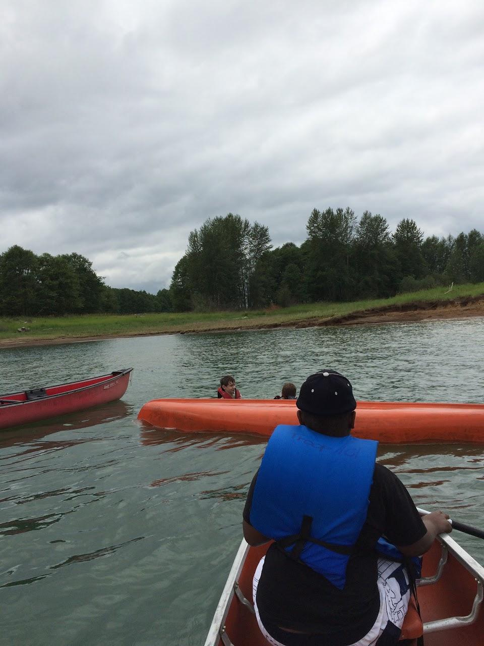 canoe weekend july 2015 - IMG_2967.JPG