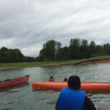 canoe weekend july 2015 - IMG_2967.JPG