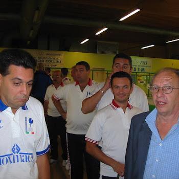 2005_09_17 Brescia Finali di Comitato