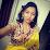 Arti Jadhav's profile photo