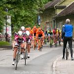 2014.05.30 Tour Of Estonia - AS20140531TOE_534S.JPG