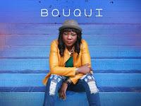 Bouqui – Underground (Prod. by Dapo Torimiro)