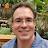 David Bentz avatar image
