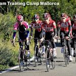 Team TCM dec 2015.jpg