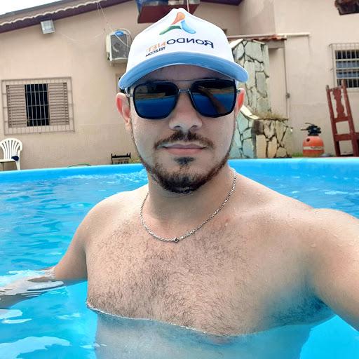 Fernando Montresol