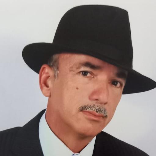 NOTA DE PESAR: do vereador Raul Meireles (PSDB) pelo falecimento da Jovem Isabel