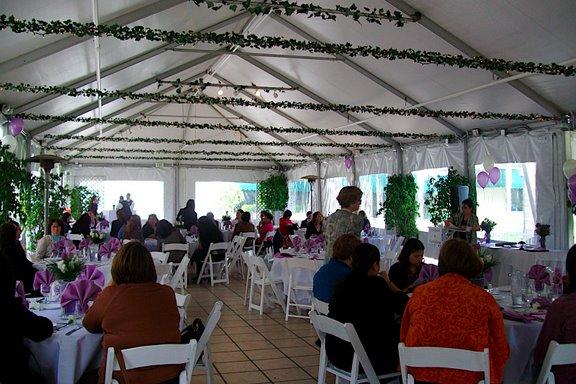 2009 Centro Women Self Esteem Graduation - 101_2434.JPG