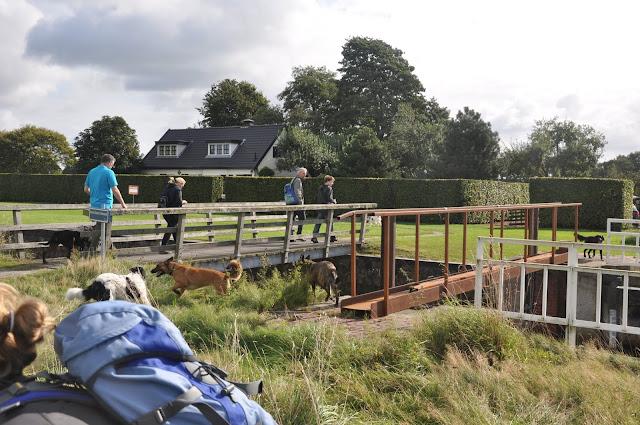 Survival voor Baas en Hond 2012 - DSC_0127.JPG