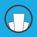 CitiChurch icon